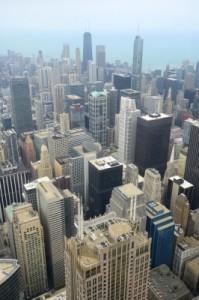 Chicago baseball Zero-sum thinking