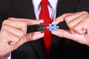 mentoring strategically