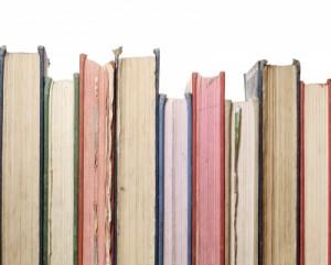 Your Career as a Novel