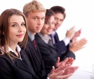 Career Management for Mentors
